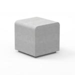 Lancer Bloc 450 Cast Stone Seat